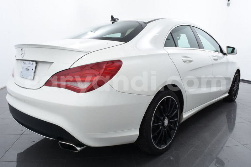 Big with watermark 2014 mercedes benz cla class pic 5877180725753772459 1024x768