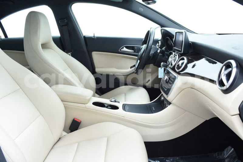 Big with watermark 2014 mercedes benz cla class pic 6410190352900287018 1024x768