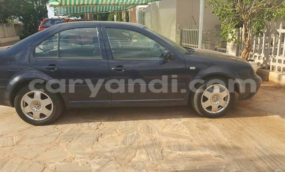Buy Used Volkswagen Sharan Blue Car in Chipata in Zambia