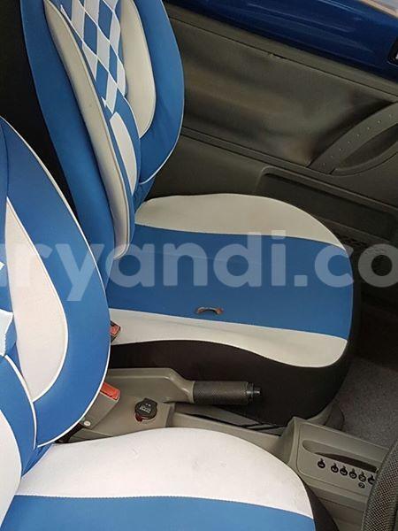 Big with watermark 14937420 10210899464142563 5142262507148257599 n