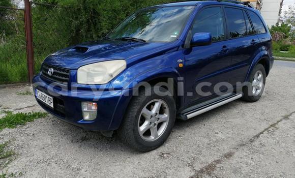 Buy and sell cars, motorbikes and trucks in Zambia - CarYandi