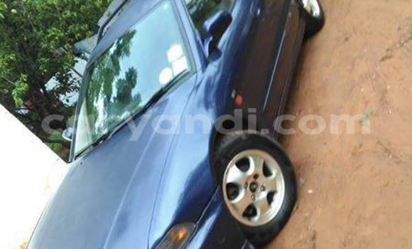 Buy Used Mitsubishi Galant Other Car in Chipata in Zambia