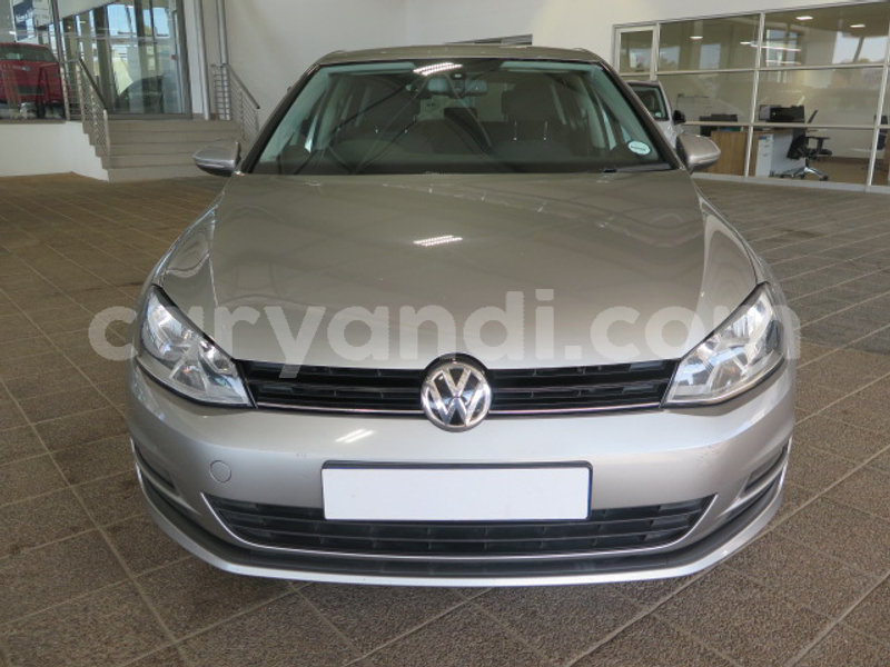 Big with watermark volkswagen golf zambia import dubai 8594