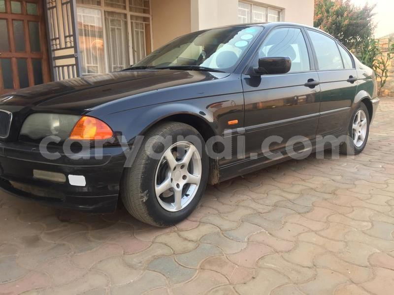 Big with watermark bmw 3%e2%80%93series zambia lusaka 8652