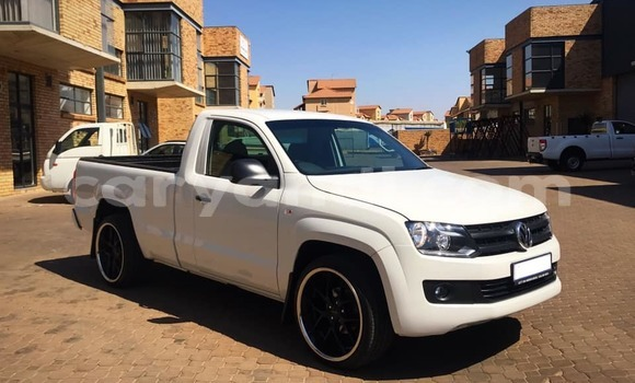 Medium with watermark volkswagen amarok zambia lusaka 8725