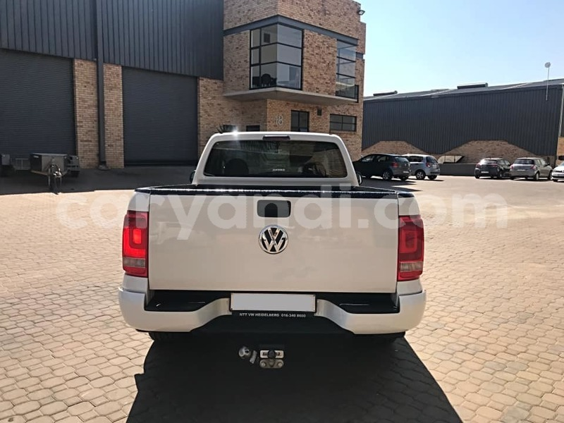 Big with watermark volkswagen amarok zambia lusaka 8725
