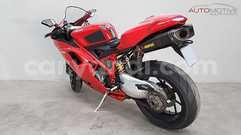 Big with watermark ducati 1098 zambia lusaka 8730
