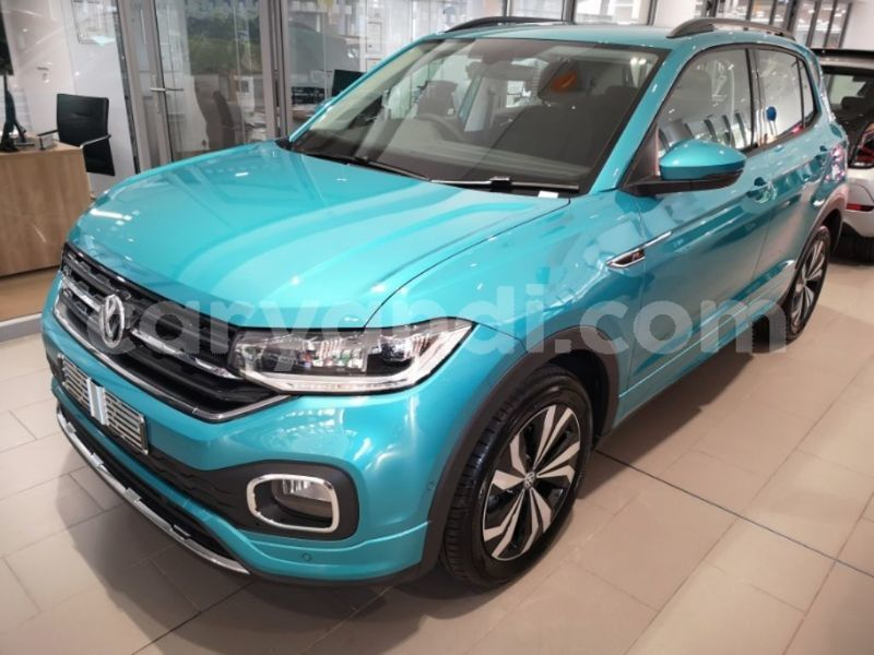 Big with watermark volkswagen t roc zambia livingstone 8762