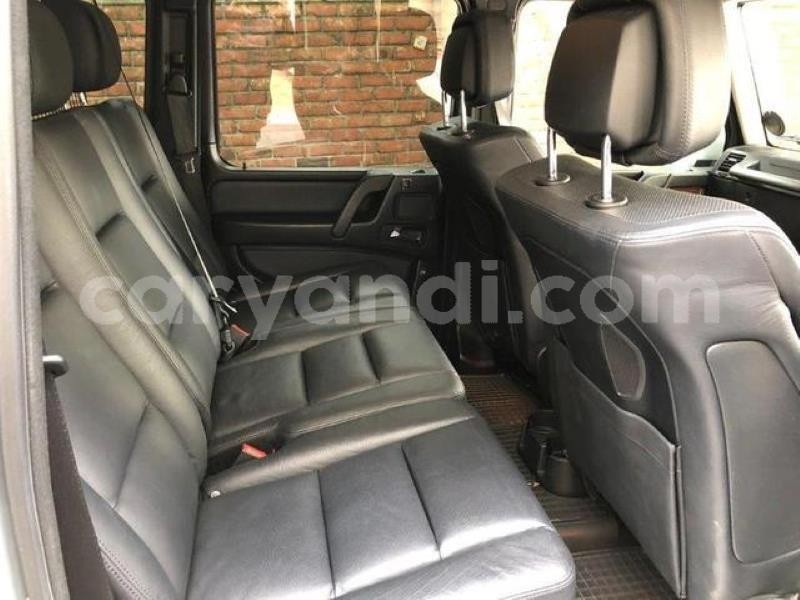 Big with watermark mercedes%e2%80%92benz g klasse zambia lusaka 8766