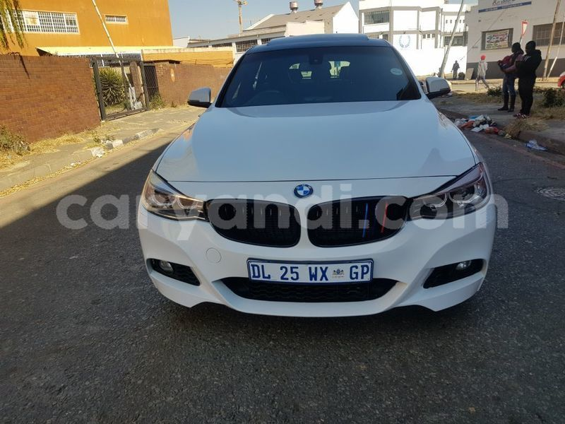 Big with watermark bmw 3%e2%80%93series zambia livingstone 8767