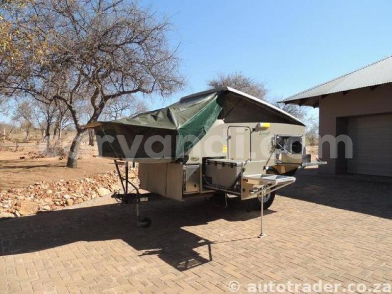 Big with watermark citroen jumper zambia lusaka 8769