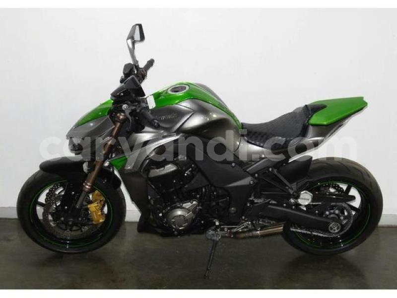 Big with watermark kawasaki z 1000 zambia lusaka 8771