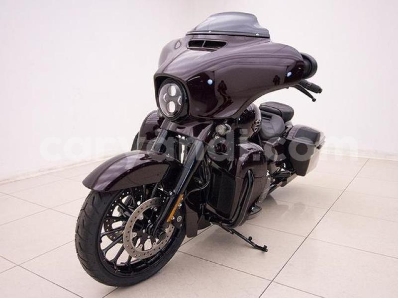 Big with watermark harley davidson cvo zambia lusaka 8773