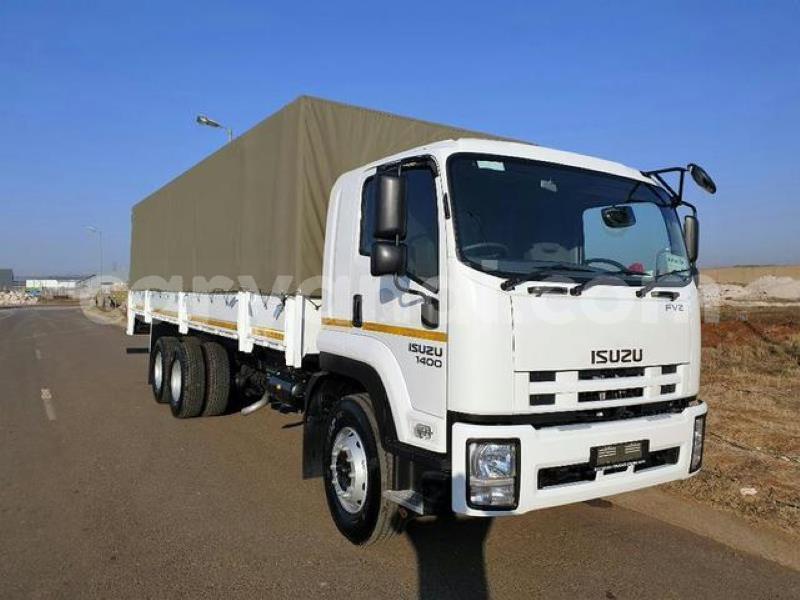 Big with watermark isuzu ftr 850 zambia lusaka 8775