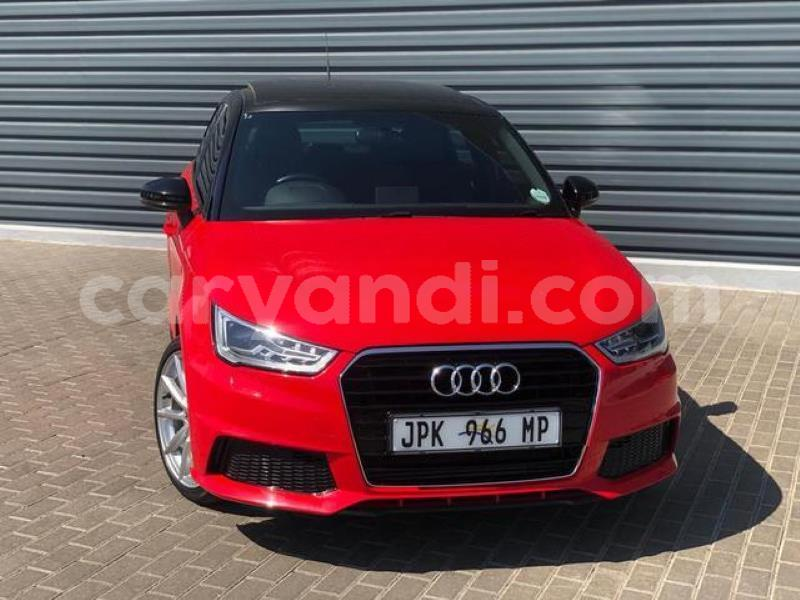Big with watermark audi a1 western limulunga 8780
