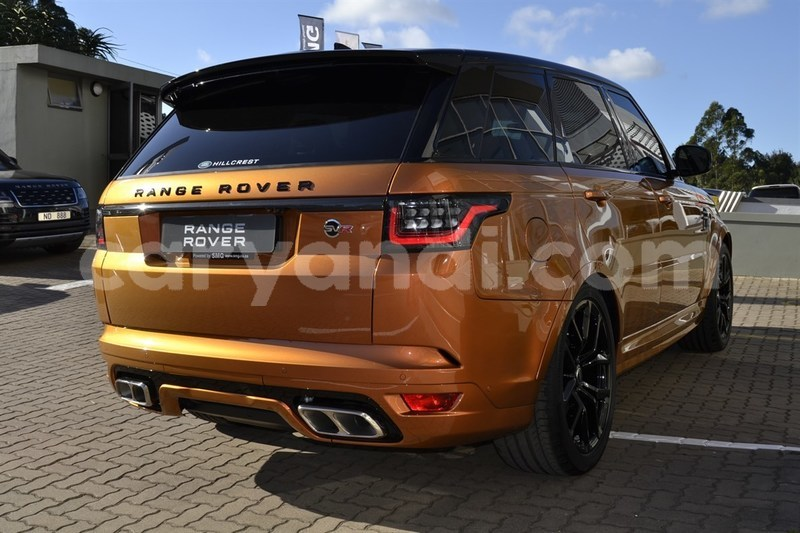 Big with watermark land rover range rover sport zambia chingola 8784