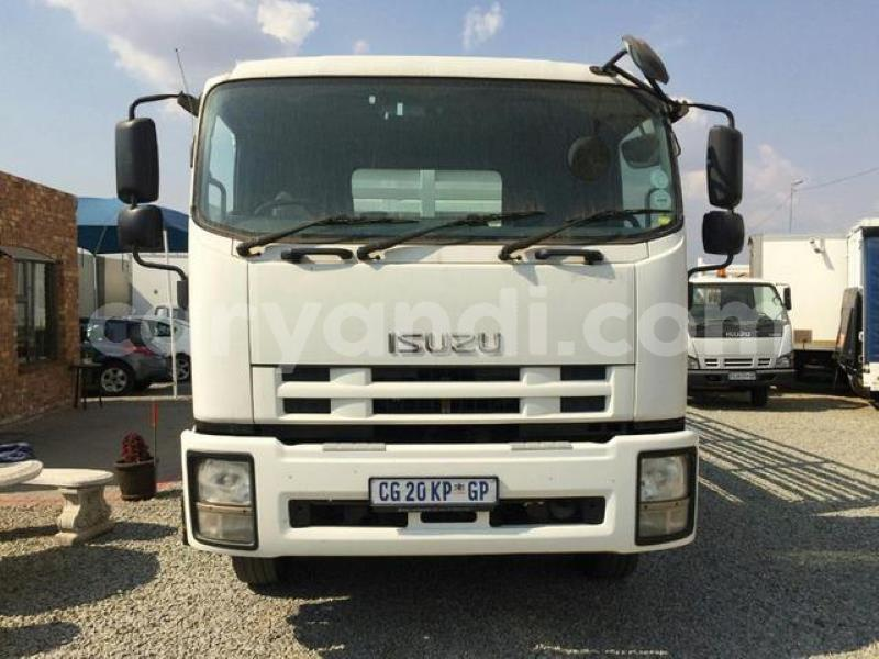 Big with watermark isuzu ftr 850 zambia lusaka 8807
