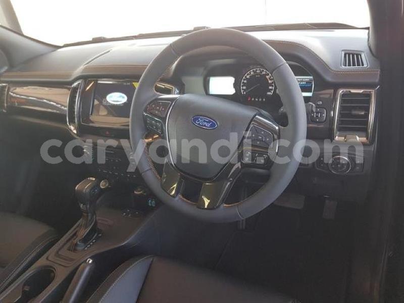 Big with watermark ford ranger zambia chingola 8816
