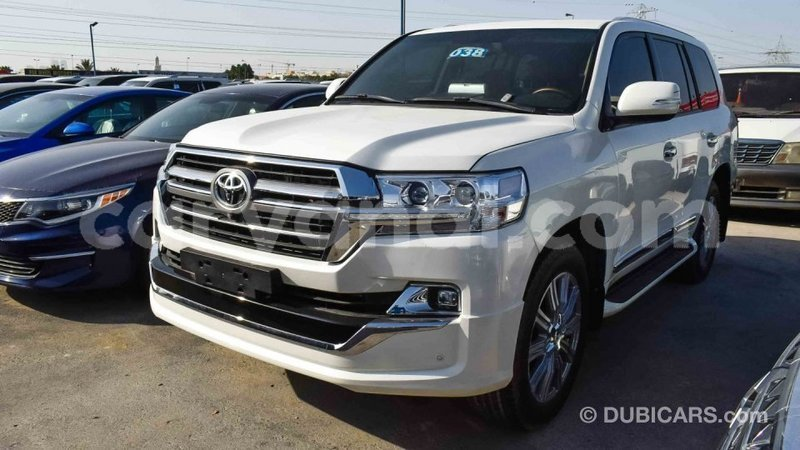 Big with watermark toyota land cruiser zambia import dubai 8846