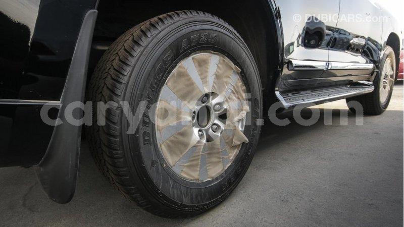 Big with watermark toyota land cruiser zambia import dubai 8859