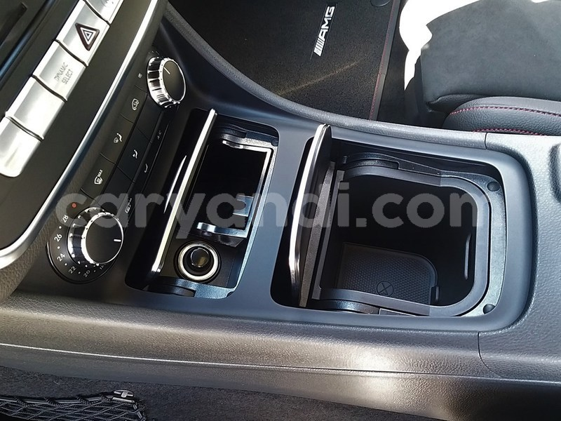 Big with watermark mercedes%e2%80%92benz gla klasse zambia chingola 8943
