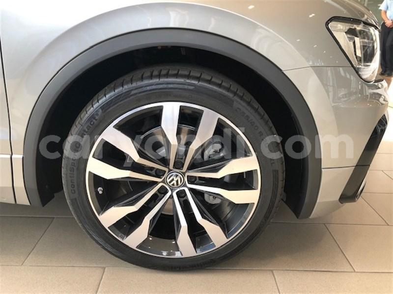 Big with watermark volkswagen tiguan zambia chingola 8944