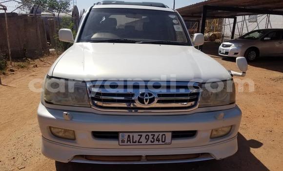 Medium with watermark toyota land cruiser zambia lusaka 8945