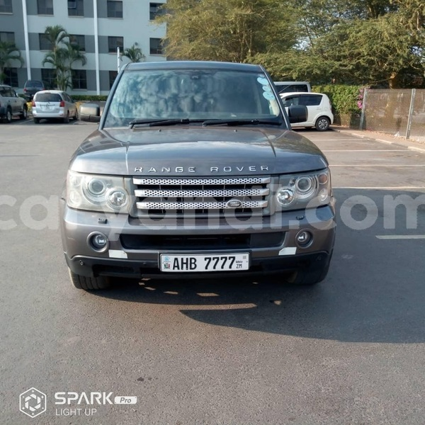 Big with watermark land rover range rover sport zambia lusaka 8946