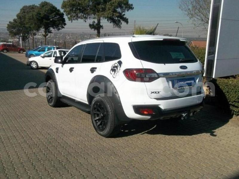 Big with watermark ford everest zambia chingola 8952