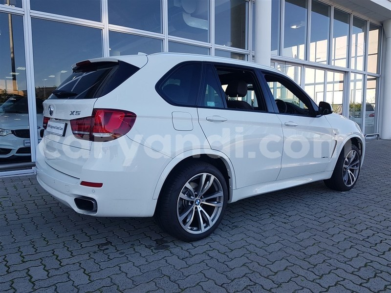 Big with watermark bmw x5 copperbelt chililabombwe 8958