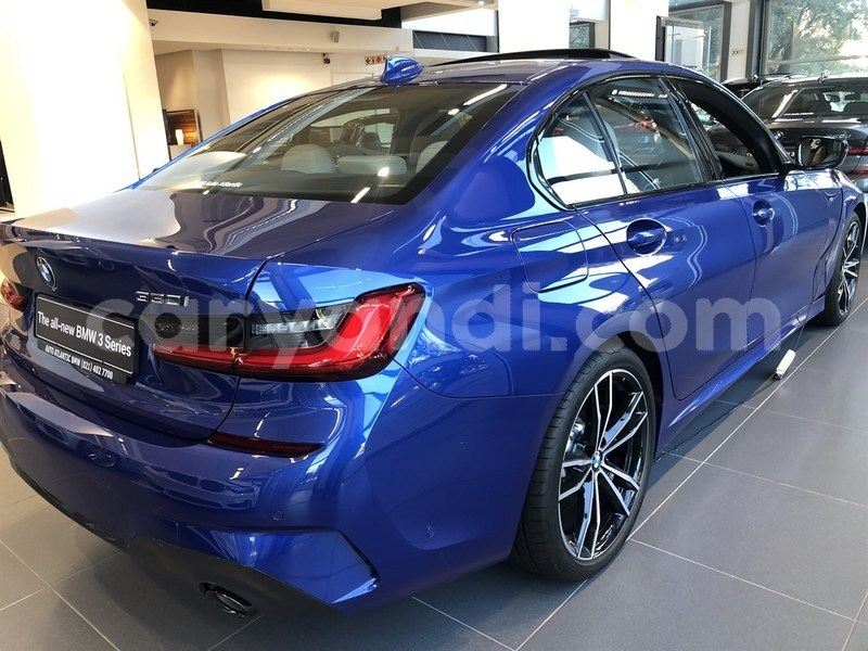 Big with watermark bmw 3%e2%80%93series lusaka chilanga 9017