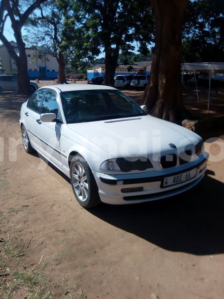 Big with watermark bmw 3%e2%80%93series zambia lusaka 9021