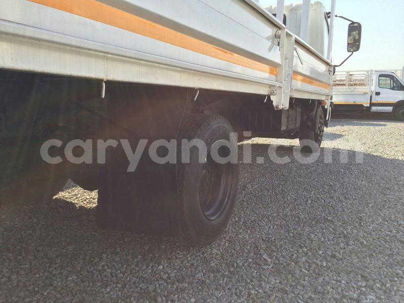 Big with watermark hino 300 series zambia lusaka 9024