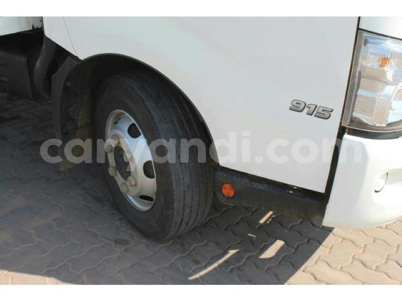 Big with watermark hino 300 series zambia lusaka 9025