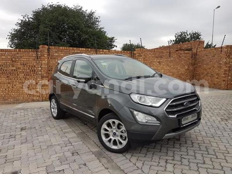 Big with watermark ford ecosport zambia livingstone 9033