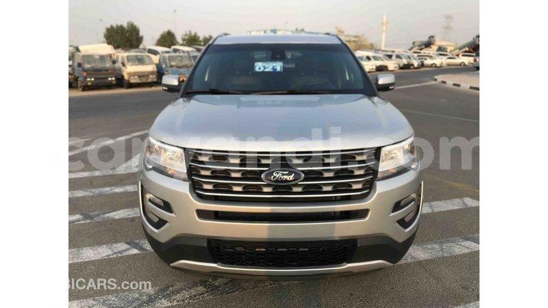 Big with watermark ford explorer zambia import dubai 9067