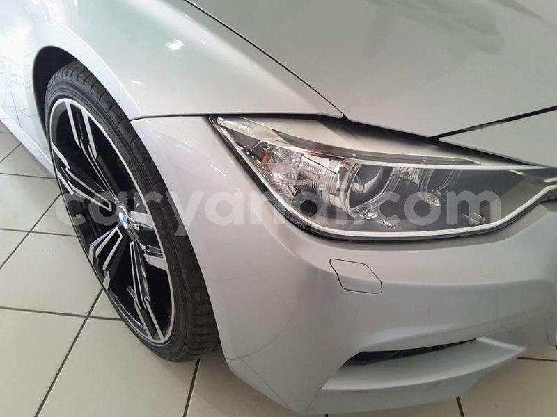 Big with watermark bmw 3%e2%80%93series zambia lusaka 9085