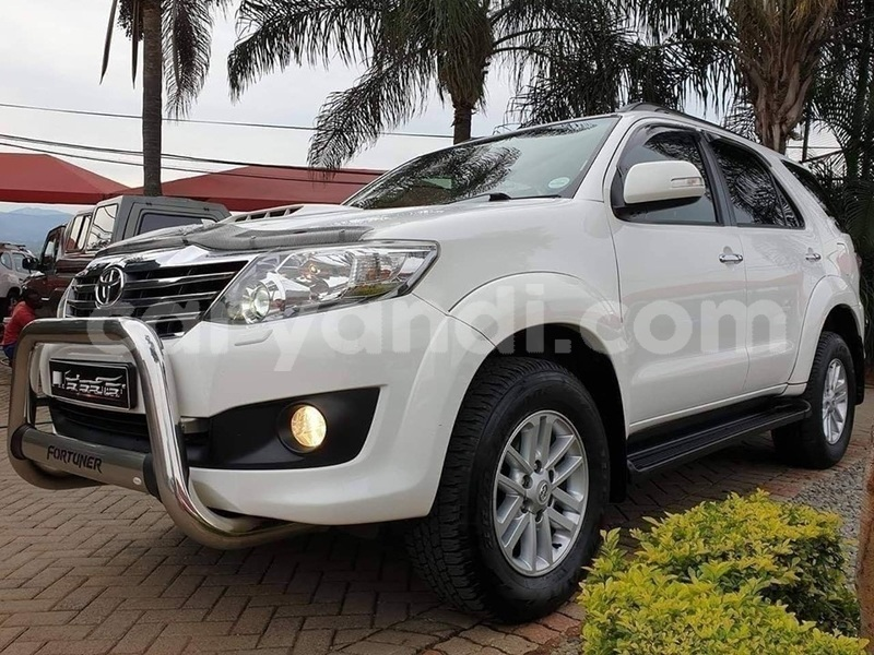 Big with watermark toyota fortuner zambia livingstone 9101