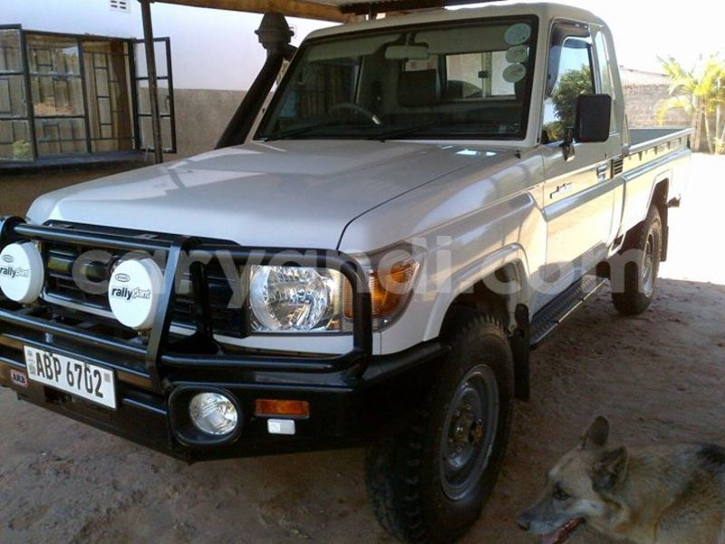 sale for carsforsale used toyota cruiser in hampshire new com manchester nh land