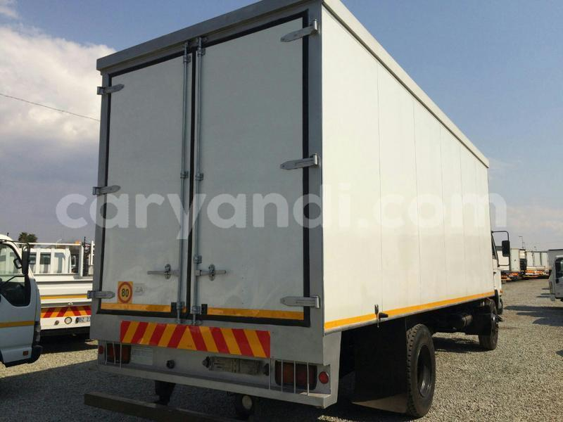 Big with watermark nissan ud zambia lusaka 9146