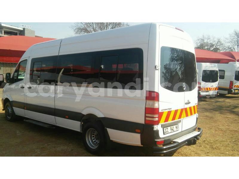 Big with watermark mercedes%e2%80%93benz sprinter zambia lusaka 9150