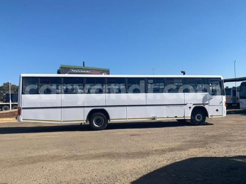 Big with watermark hino ranger zambia lusaka 9151