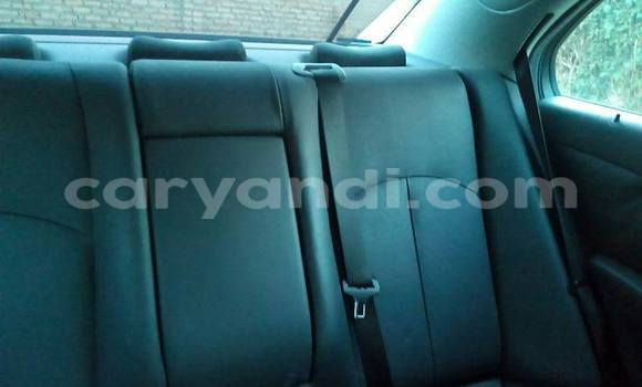 Buy Used Mercedes‒Benz E–Class Other Car in Chingola in Zambia