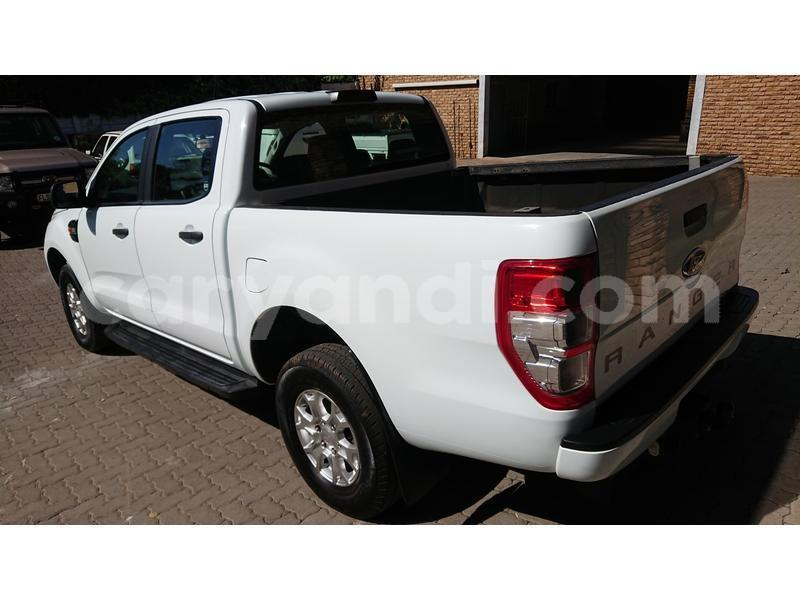 Big with watermark ford ranger northern chinsali 9175