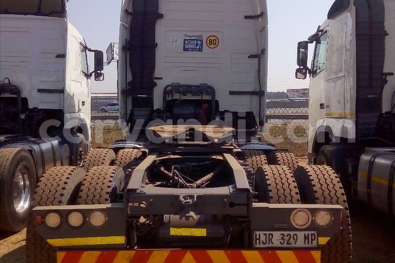 Big with watermark volvo f4 zambia lusaka 9178