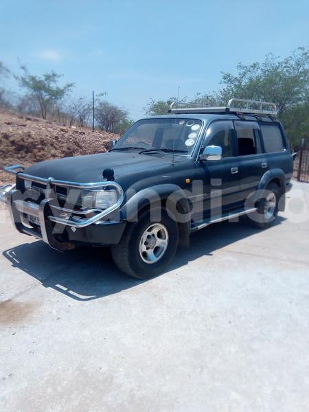 Big with watermark toyota land cruiser zambia lusaka 9181