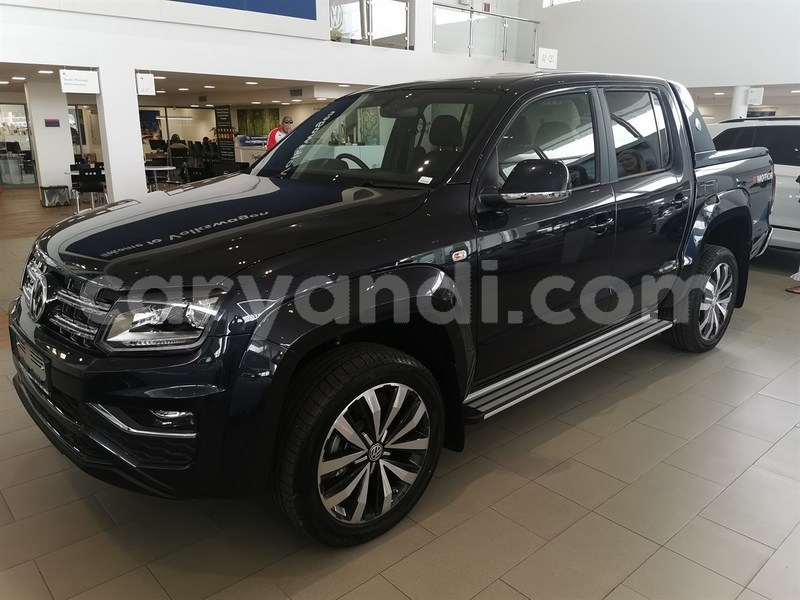 Big with watermark volkswagen amarok zambia livingstone 9185