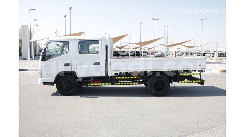 Big with watermark mitsubishi canter zambia import dubai 9190
