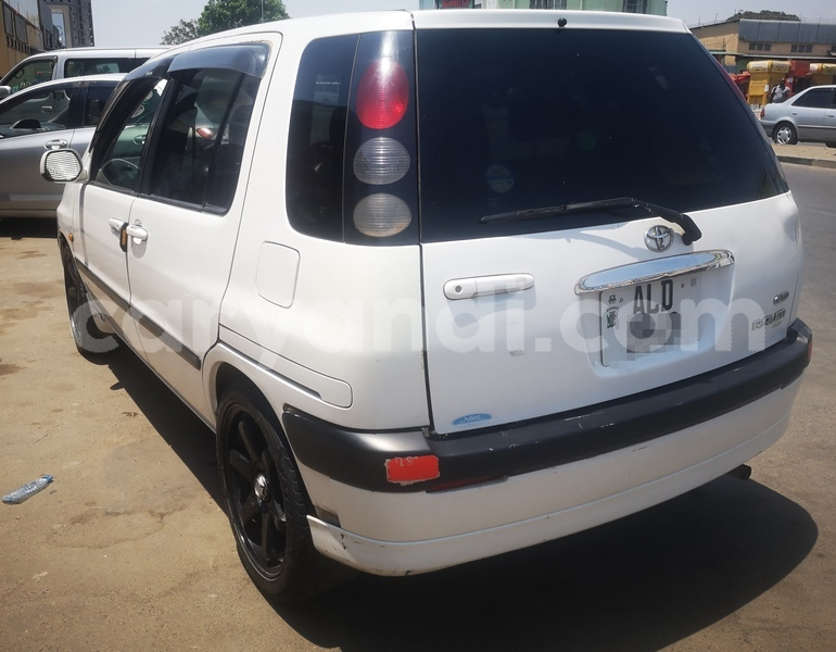 Big with watermark toyota raum zambia lusaka 9195