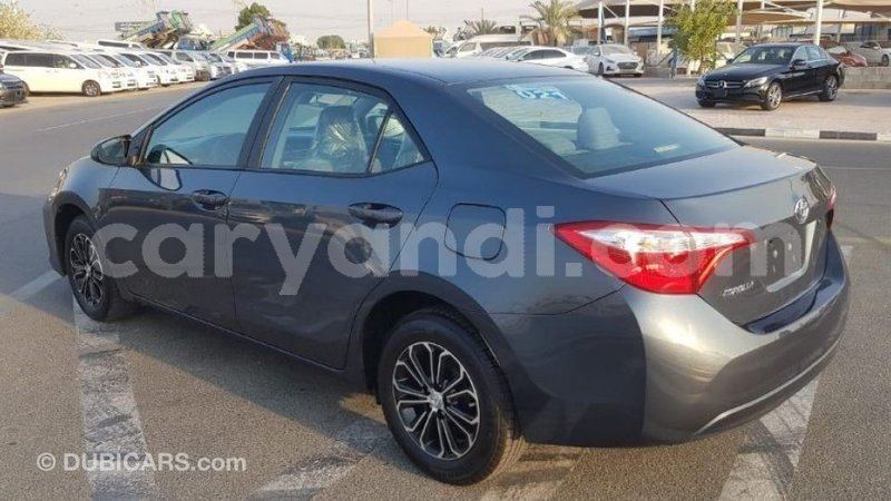 Big with watermark toyota corolla zambia import dubai 9200